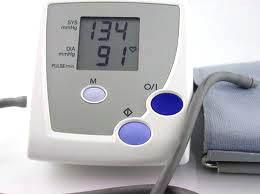 Гипертония: не болит, но убивает…, Просто о здоровье