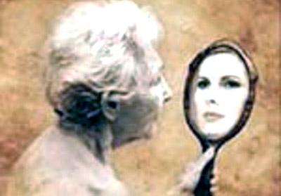 возраст и здоровье реферат