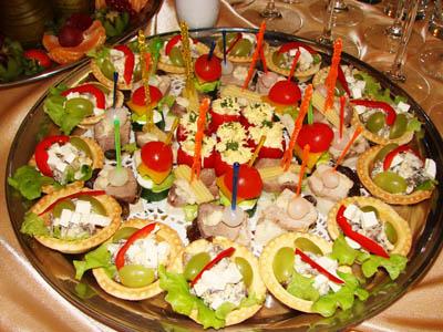 Рецепт блюда из мяса в горшочках